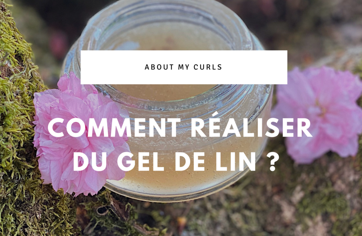 BLOG_gel de lin