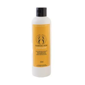 shampoing-la-kaz-naturelle