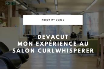 DEVACUT_EXPERIENCE-LONDRES