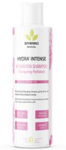 Shampoing Hydratant Elfy Naturals