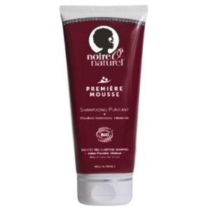 shampoing-noire-o-naturel