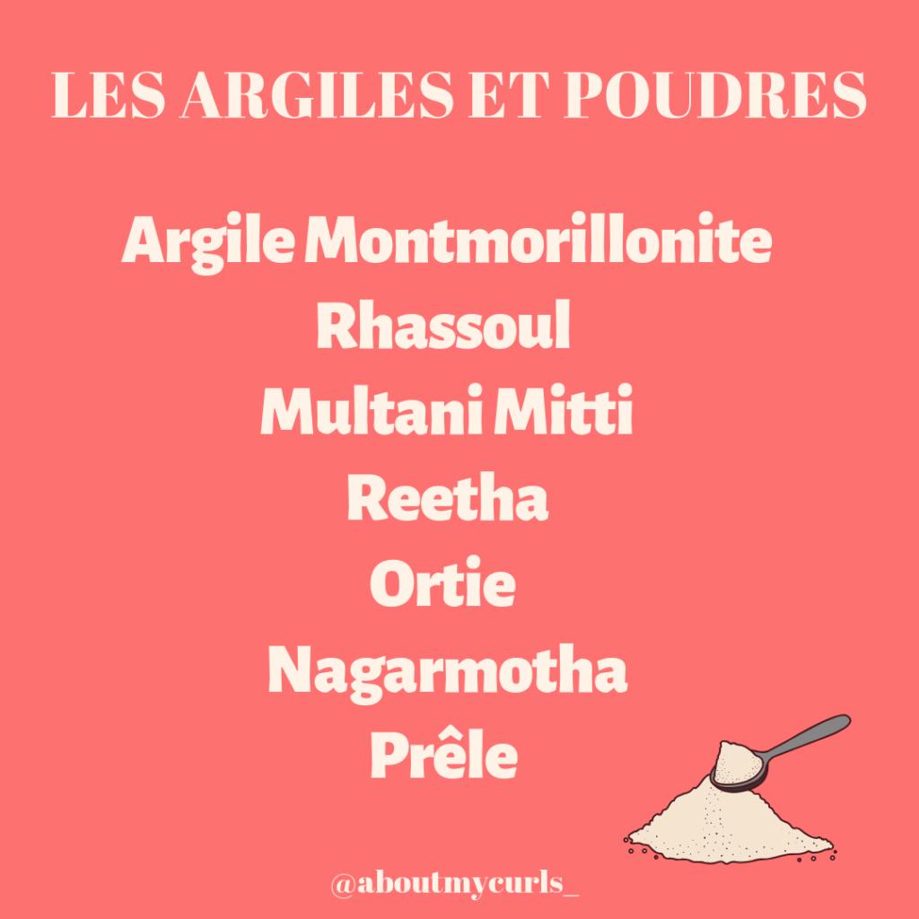 Poudres_Argiles_Cheveux-gras