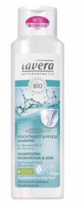 Lavera-hydratation