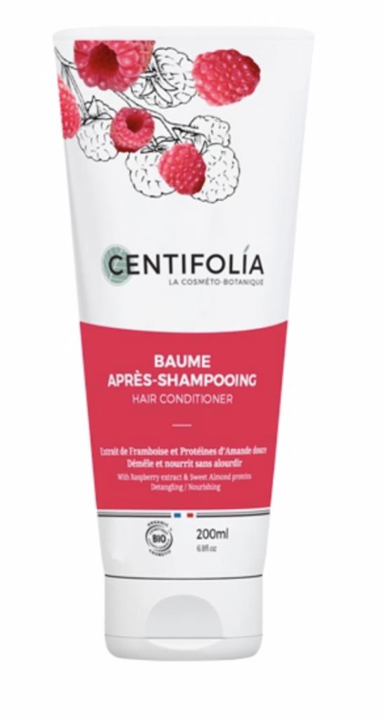 après-shampoing-centifolia