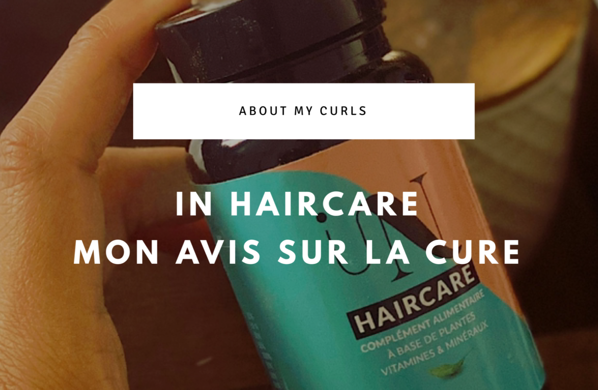 in-haircare-compléments