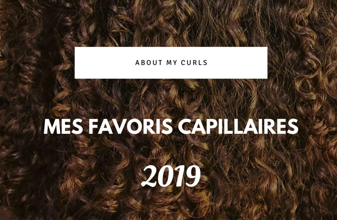 FAVORIS-2019