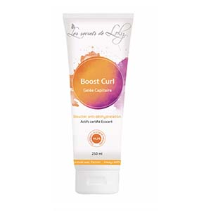 Shop - Gelée Boost Curl