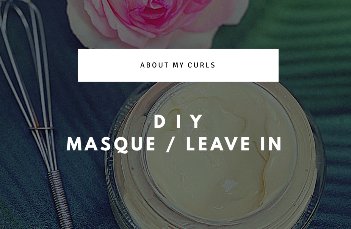 BLOG COVER DIY MASQUE LEAVE IN 3