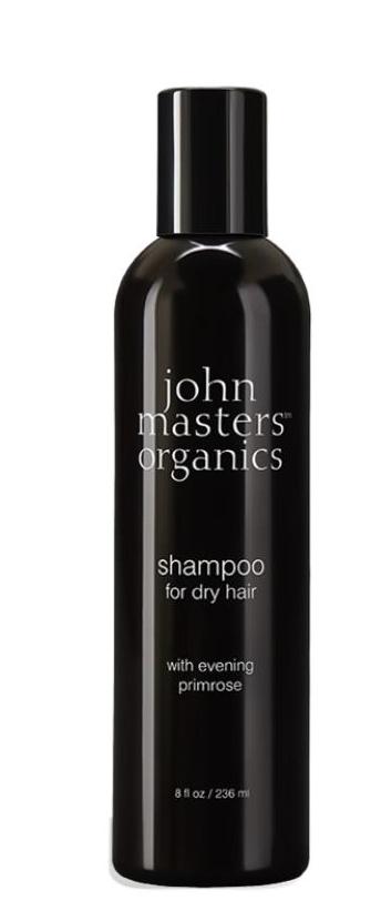 shampoing-john-master-cheveux-secs