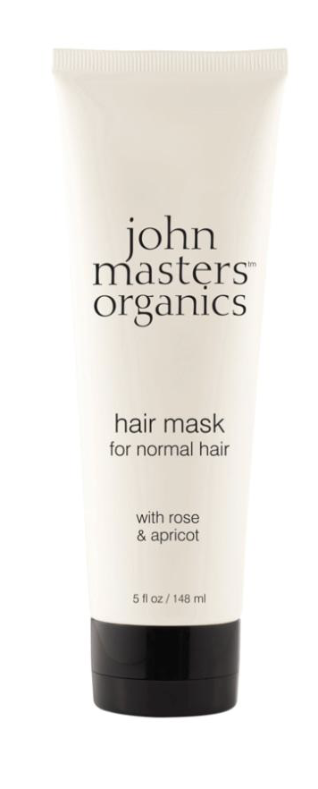 masque-john-master