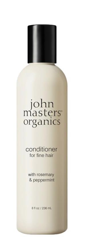 ap-shampoing-john