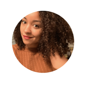 pp-aboutmycurls