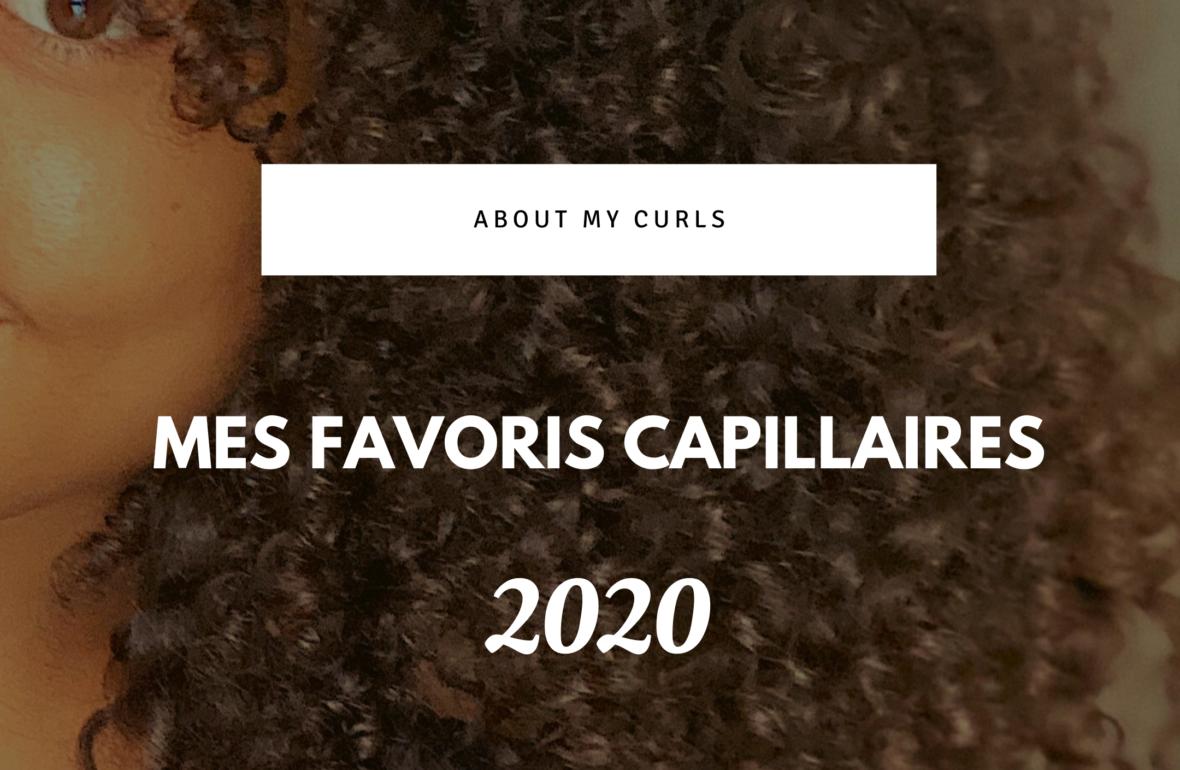 BLOG_favoris2020